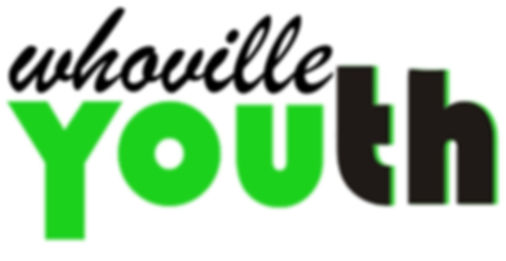whoville youth logo.jpg