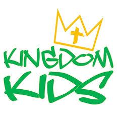 KingdomKids.jpg