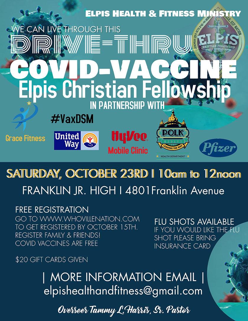Covid Vaccine Drive Thru Health Clinic (1).jpg