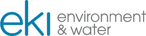 EKI Enviro and Water.png