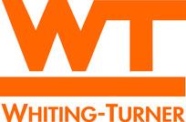 Whiting-Turner.jpg