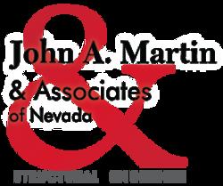 John_A_Martin_Associates_of_Nevada_2015.png