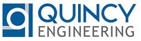 Quincy Engineering.png