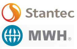 Stantec-MWH.png