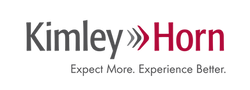 KimleyHorn_Logo_Color_PRIMARY_Tagline_calogo2857.png