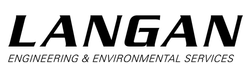 Langan-Logo.png
