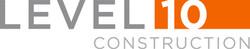 Level 10_Logo_outline.jpg