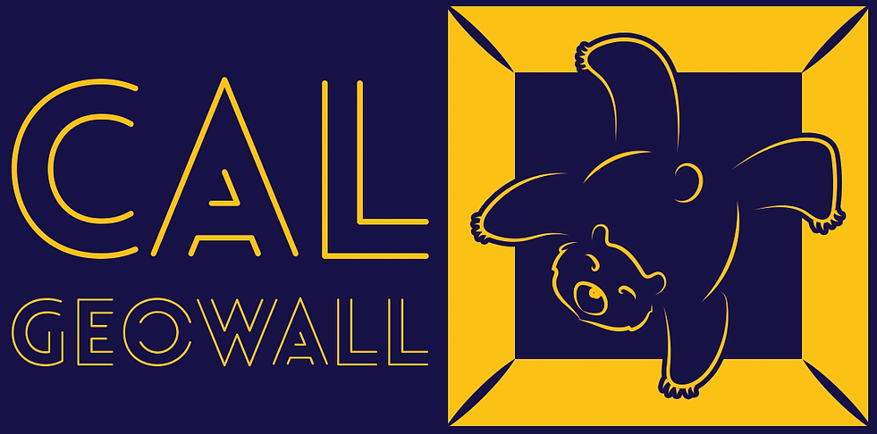 Geowall 1.png