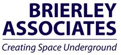 brierley-associates-logo.png