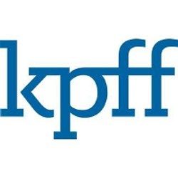 kpff-squarelogo-1425506804915.png
