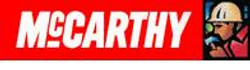 McCarthy-Building-Co_-Logo.jpg