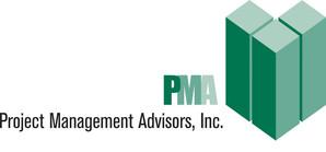Project Management Advisors.jpg