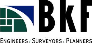 BKF Engineers.jpg