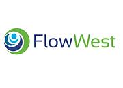 FlowWest.png