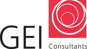 GEI Consultants.jpg