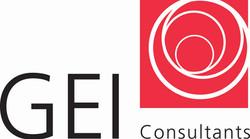 GEI-Consultants.jpg