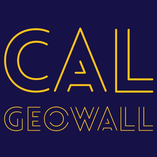 GeoWall