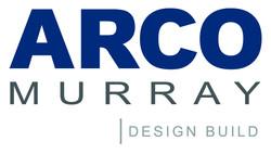 ARCO-Murray-Design-Build.jpg