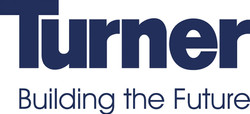 Turner-Construction-logo-small2.jpg