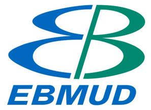 EBMUD.jpg