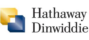 Hathaway Dinwiddie.jpg
