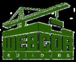 webcor-logo.fw-300x248.fw_.png