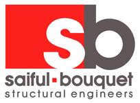 Saiful Bouquet.jpg