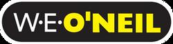 weo-logo-capsule.png