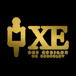 XE Logo.png