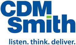 CDMSmith_logo.jpg