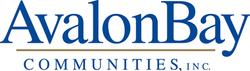 AvalonBay-Corporate-logoWhiteBG.png