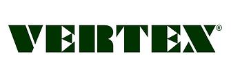 VERTEX-Construction-Services-Inc.png