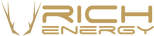 RE Logo Gold Layer Vector Tiny.png