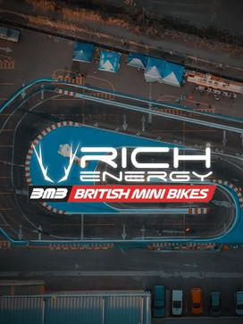 Rich Energy British Mini Bikes.jpeg