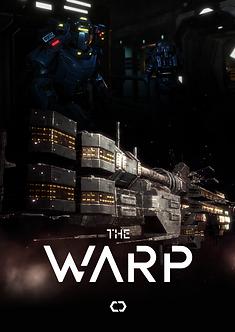 the-warp.png