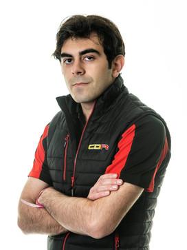 MAX MARZORATI