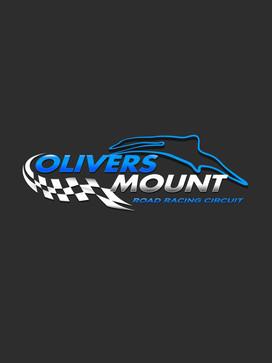 olivers mount logo .jpeg