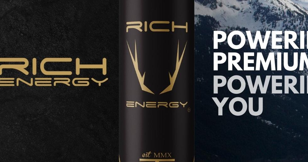 POWERING PREMIUM POWERING YOU (4).jpg