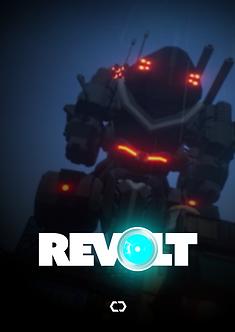 revolt-2.png
