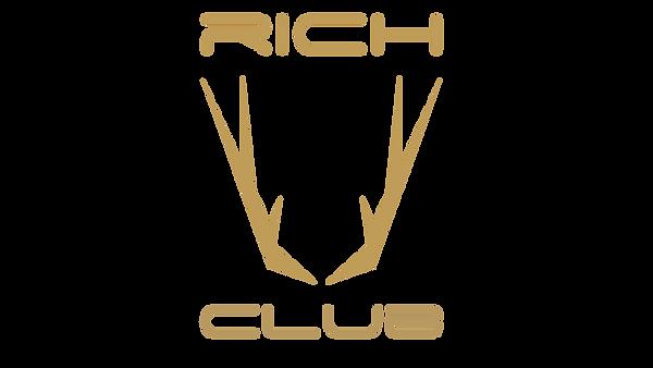 RICH CLUB LOGO.png
