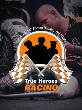 true heroes racing .jpeg