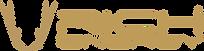 Rich Logo Block Gold.png