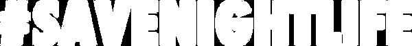 SAVENIGHTLIFE-WHITE-RETINA-1.png