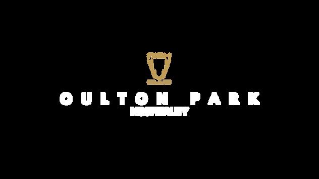 OULTON PARK hosp.png