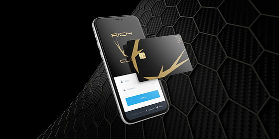 Rich Energy - Bars and Clubs Proposal.jp