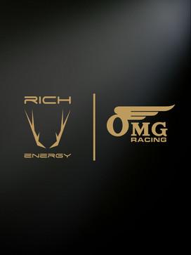 RICH OMG Racing one .jpeg