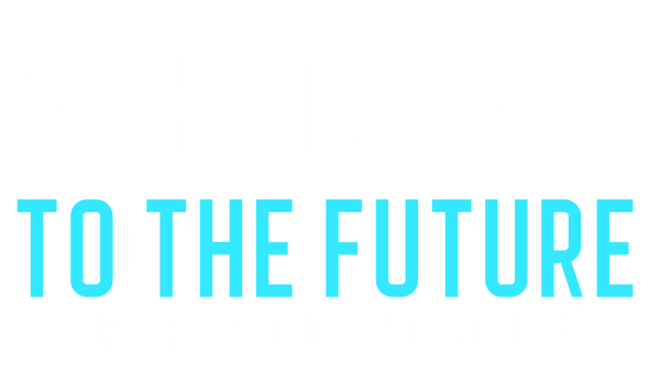 WELCOME TO VR white.png