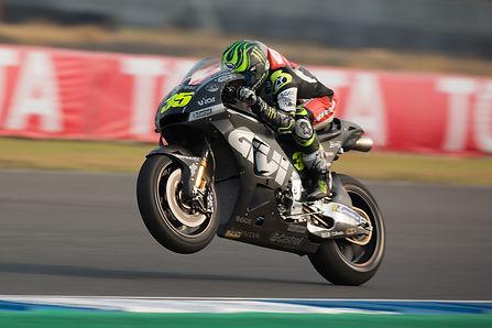 MOTORCYCLE RIDER IMG 1.jpg