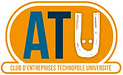 logo-atu.png