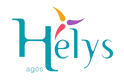 logo-helys-removebg-preview.png